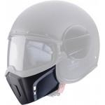 Запчасти для шлемов