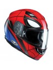 Мотошлем HJC CS15 Spiderman Home Coming L M