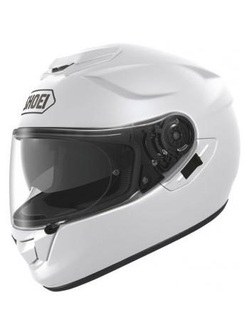 Мотошлем Shoei GT-Air White XL