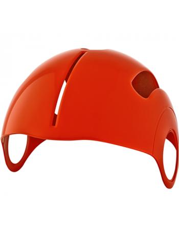 Крышка для мотошлема Nexx SX.10 Hot Orange