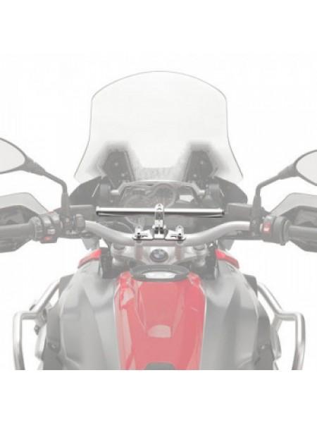Универсальное крепление гаджетов на руль KAPPA KS900A
