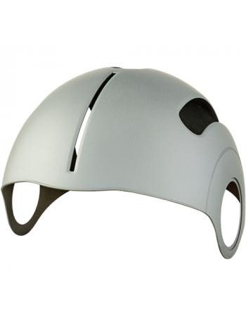 Крышка для мотошлема Nexx SX.10 Grey
