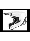 Мотошлем Airoh Twist 2.0 Color White XL XXL