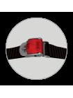 Мотошлем Shoei Neotec 2 Matt Blue-Black XL