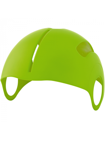 Крышка для мотошлема Nexx SX.10 Neon Green