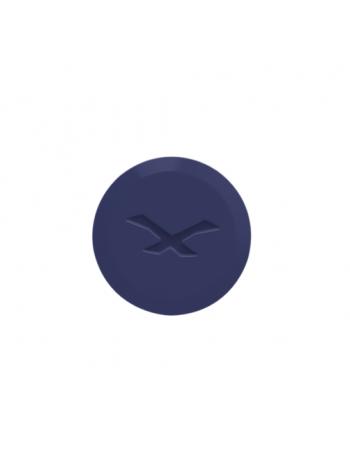 Уши для шлема Nexx SX.10 Dark Blue