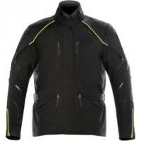Мотокуртка Alpinestars New Land GTX Black