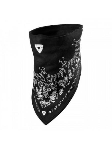 Бандана REVIT Cauldron Black