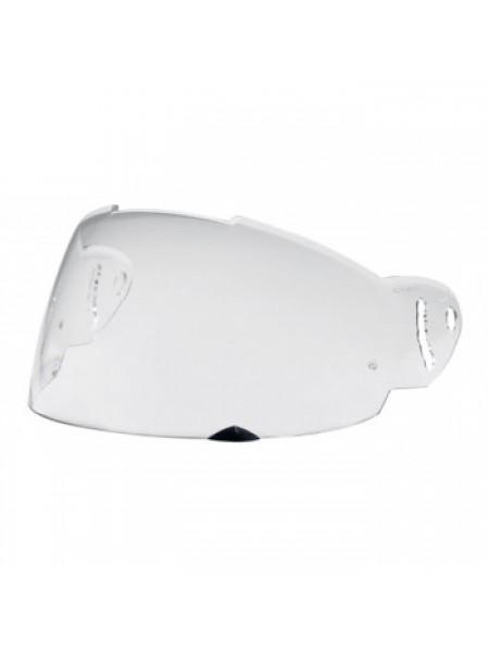 Визор для мотошлема Nexx XR1R V1 Clear