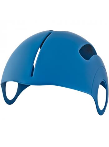 Крышка для мотошлема Nexx SX.10 Blue