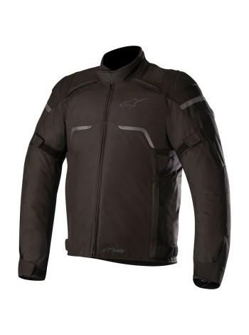 Мотокуртка Alpinestars Hyper Drystar Black L