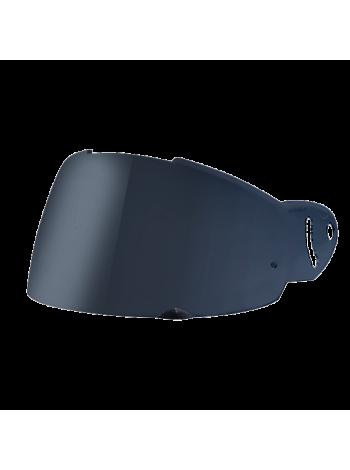 Визор для мотошлема Nexx XR1R V1 Dark