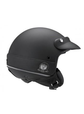 Mотошлем Nexx X60 TRIBUTE Black