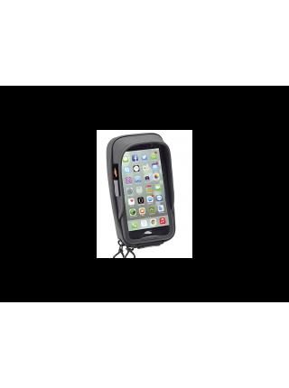 Крепление и чехол Kappa для смартфона