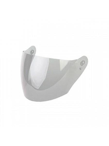 Стекло на шлем HJC HJ11Shield Clear (CL-33N-AC3-AC3C)