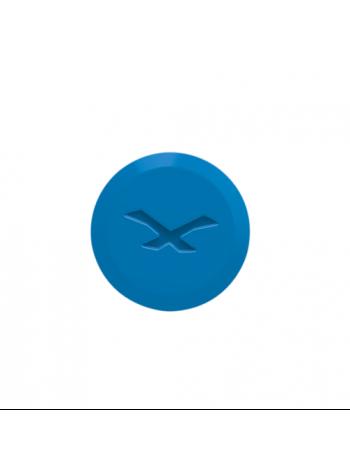 Уши для шлема Nexx SX.10 Blue