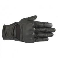 Мотоперчатки женские Alpinestars Vika V2 Black M