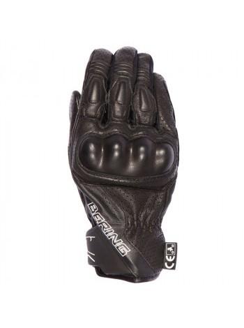 Мотоперчатки Bering Raven Black T9 L Т9
