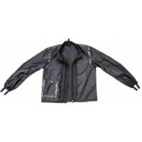 Подстежка Windstopper в куртку Acerbis Ramsey My Vented 2.0 Вlack 3XL