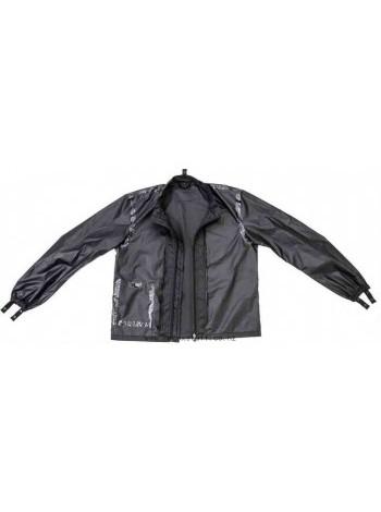 Подстежка Windstopper в куртку Acerbis Ramsey My Vented 2.0 Вlack 3XL 3XL