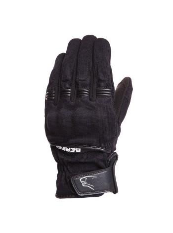 Мотоперчатки Bering Fletcher Black T12 Т9
