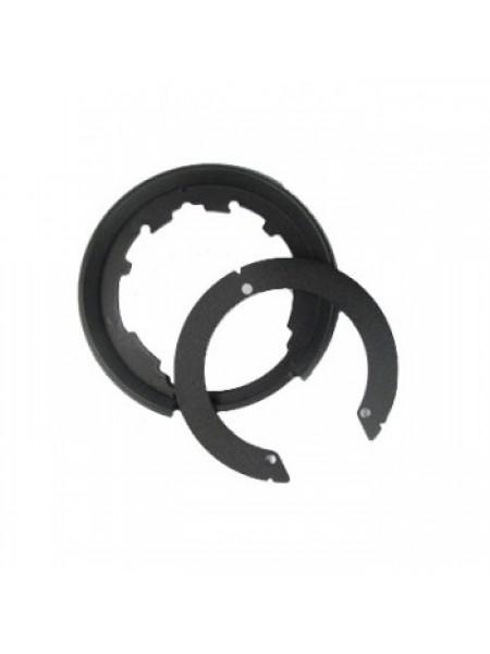 Крепежное кольцо KAPPA на SUZUKI