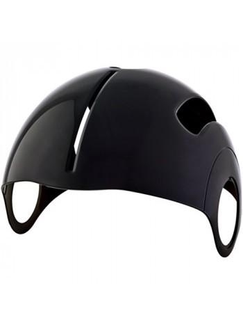 Крышка для мотошлема Nexx SX.10 Black Metall