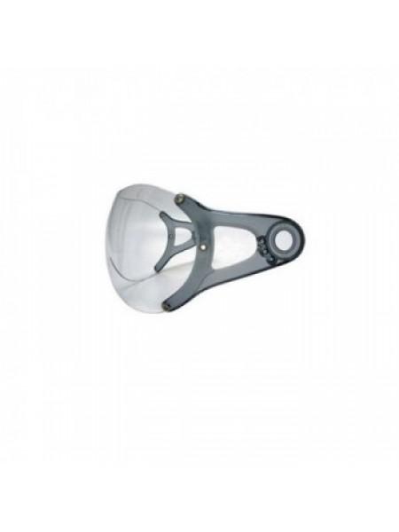 Визор для мотошлема Nexx X60 Vision Сlear