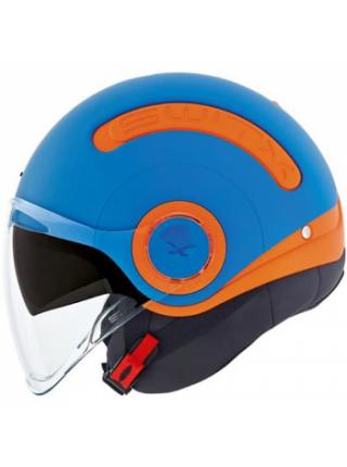 Шайба для ушей на мотошлем Nexx SX.10 Blue 04ANI00025