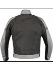 Мотокуртка Alpinestars XENON AIR Grey XL S