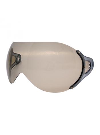 Визор для мотошлема Nexx X60 Vision Light Dark