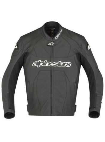 Мотокуртка Alpinestars GP PLUS (3100911) - Black