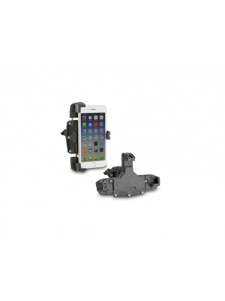 Крепление для смартфона Smart Clip KS920L