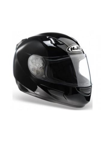 Мотошлем HJC CLSP Black Matt 3XL XXXL