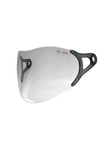 Визор для мотошлема Nexx X60 Vision Long Clear