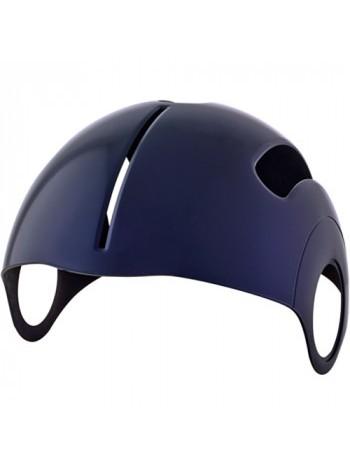 Крышка для мотошлема Nexx SX.10 Dark Blue