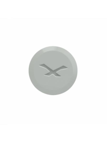 Уши для мотошлема Nexx SX.10 Black Metall 04BOT00000