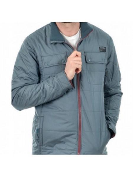 Куртка Fox Beeks Jacket Blue L