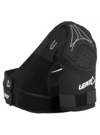 Защитный бандаж на плечо Leatt Shoulder Brace Left Black L/XL