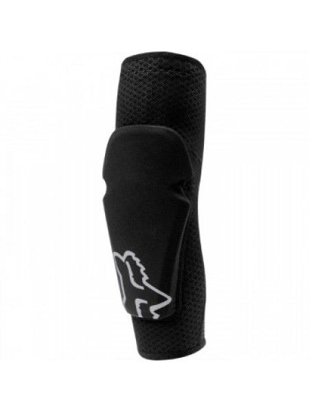 Налокотники Fox Enduro Elbow Sleeve Black