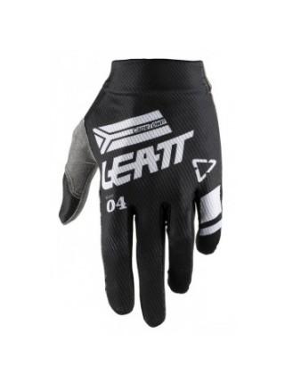 Мотоперчатки LEATT Glove GPX 1.5 GripR Black XL (11)