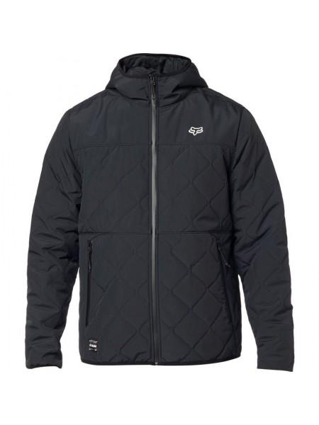 Куртка FOX SKYLINE JACKET BLACK L