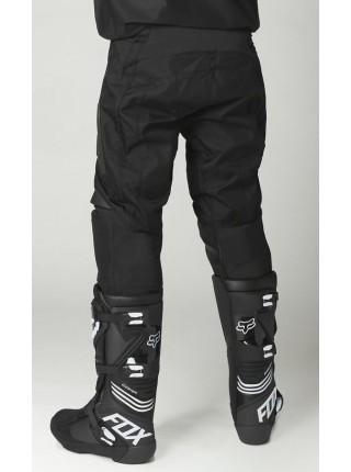 Мото штани SHIFT WHITE LABEL BLAK PANTBlack 32