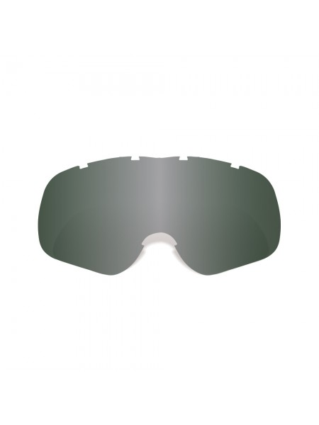 Змінна лінза Oxford Fury Junior Green Tint Lens