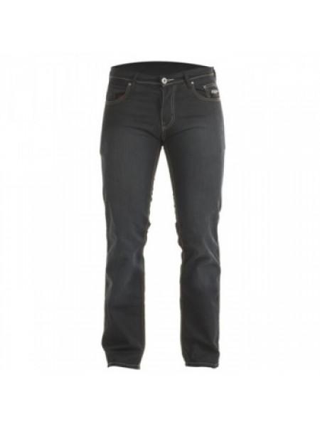 Мотоджинсы RST Casual Jeans Black 34