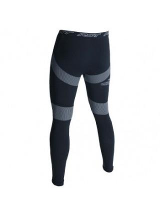 Термоштани RST Tech X Coolmax Pant Black L-