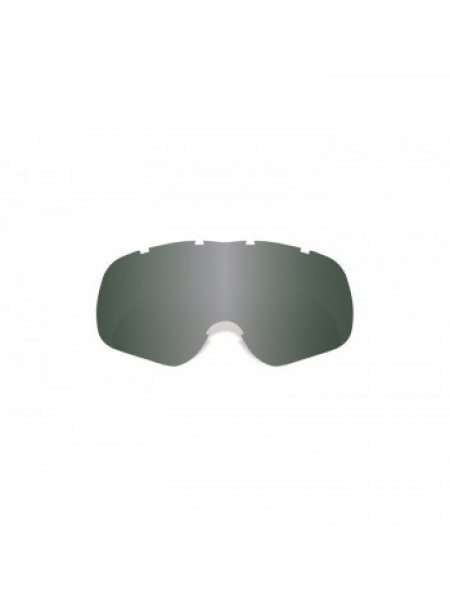 Сменная линза Oxford Assault Pro Tear-Off Ready Green Tint
