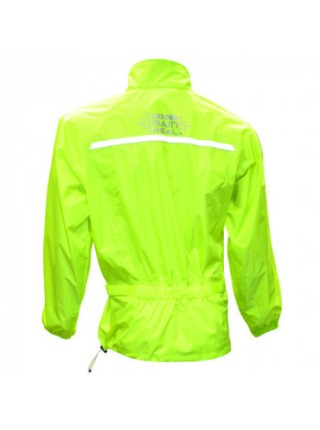 Дождевая куртка Oxford Rain Seal Fluro Light Green