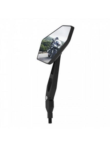 Зеркало сменное Oxford Mirror Diamond Pro - Universal