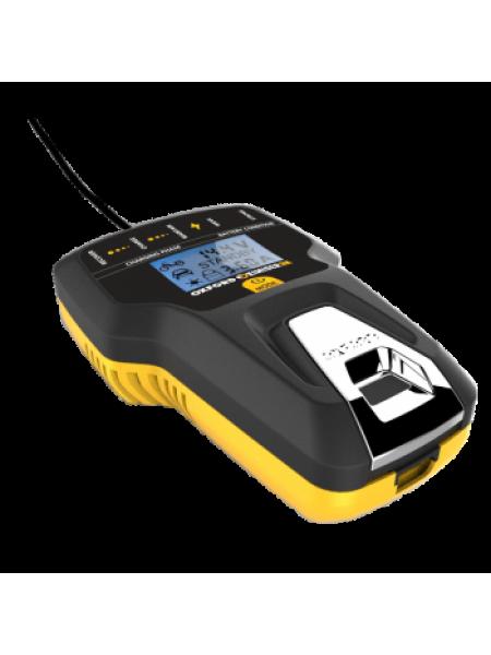 Зарядний пристрій для акумулятора Oxford Oximiser 3X